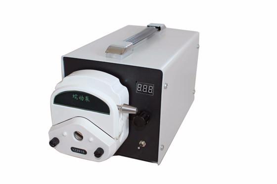 TC-8000A型便携式半自动采水器