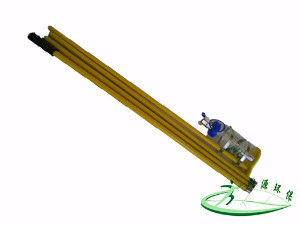 TC-800L型瓶式采水器
