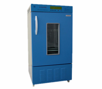 LRH-150A型BOD5生化培养箱
