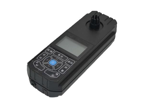 TC-601B型便携式水产养殖多参数水质检测仪
